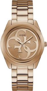 Женские часы в коллекции Trend Женские часы Guess W1082L3