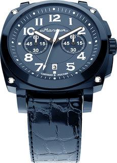 Мужские часы в коллекции Evolution 2.0 Мужские часы Молния 0020110-m