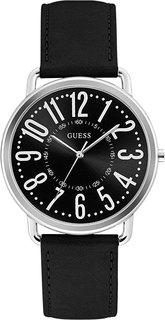 Женские часы в коллекции Trend Женские часы Guess W1068L3