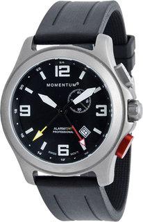 Мужские часы в коллекции Vortech Мужские часы Momentum 1M-SP58B1B