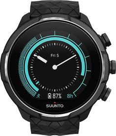 Мужские часы в коллекции Серия 9 Мужские часы Suunto SS050145000