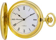 Мужские часы в коллекции Карманные Мужские часы Молния 0030104-m