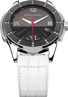 Женские часы в коллекции Жемчуг Женские часы Молния 00701002-m
