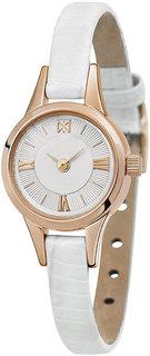 Золотые женские часы в коллекции Viva Женские часы Ника 0303.0.1.13C Nika