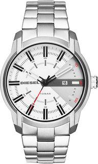 Мужские часы в коллекции Armbar Мужские часы Diesel DZ1827