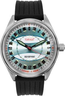 Мужские часы в коллекции Полярные Мужские часы Ракета W-45-17-20-N149