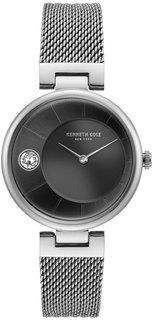 Женские часы в коллекции Classic Женские часы Kenneth Cole KC50786001