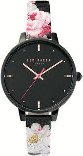 Женские часы в коллекции Kate Женские часы Ted Baker TE50005024