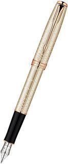 Перьевая ручка Ручки Parker S1859488
