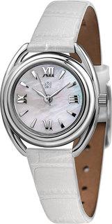 Женские часы в коллекции Lady Женские часы Ника 1852.0.9.33A Nika