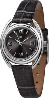 Женские часы в коллекции Lady Женские часы Ника 1852.0.9.73A Nika