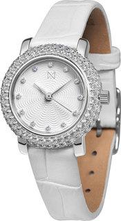 Женские часы в коллекции Ladies Женские часы Ника 0008.2.9.16A Nika