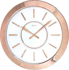 Настенные часы Rhythm CMG749NR13