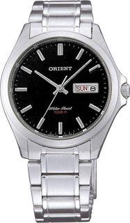 Японские мужские часы в коллекции Standard/Classic Мужские часы Orient UG0Q004B