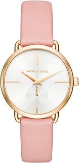 Женские часы в коллекции Portia Женские часы Michael Kors MK2659