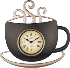 Настенные часы Tomas Stern 9058_TS