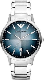Мужские часы в коллекции Renato Мужские часы Emporio Armani AR2472