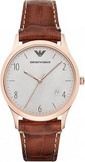 Мужские часы в коллекции Beta Мужские часы Emporio Armani AR1866