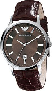 Мужские часы в коллекции Renato Мужские часы Emporio Armani AR2413