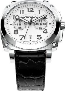 Мужские часы в коллекции Evolution 2.0 Мужские часы Молния 0020108-m