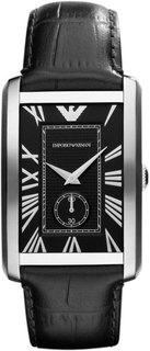 Мужские часы в коллекции Marco Мужские часы Emporio Armani AR1604