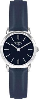 Женские часы в коллекции Серия 3-04 Женские часы 33 Element 331517