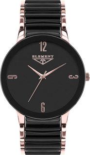 Мужские часы в коллекции Серия 4-05C Мужские часы 33 Element 331506C