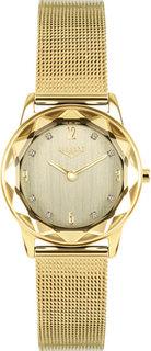 Женские часы в коллекции Серия 4-23 Женские часы 33 Element 331427