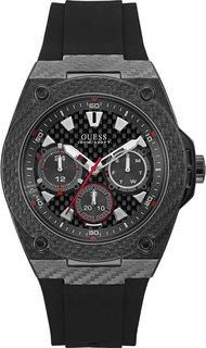 Мужские часы в коллекции Sport Steel Мужские часы Guess W1048G2