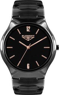 Мужские часы в коллекции Серия 7-10C Мужские часы 33 Element 331712C
