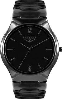 Мужские часы в коллекции Серия 7-10C Мужские часы 33 Element 331710C