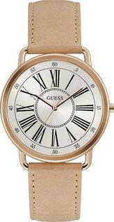 Женские часы в коллекции Trend Женские часы Guess W1068L5