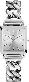 Женские часы в коллекции Trend Женские часы Guess W1029L1