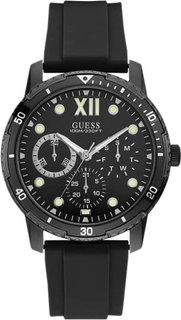 Мужские часы в коллекции Sport Steel Мужские часы Guess W1174G2