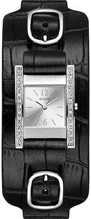 Женские часы в коллекции Trend Женские часы Guess W1136L2