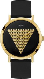 Мужские часы в коллекции Imprint Мужские часы Guess W1161G1