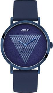Мужские часы в коллекции Trend Мужские часы Guess W1161G4