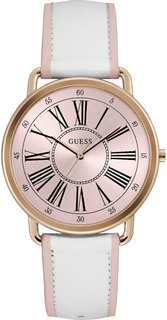 Женские часы в коллекции Trend Женские часы Guess W0032L8