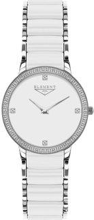 Женские часы в коллекции Серия 3-32 Женские часы 33 Element 331817R