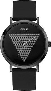 Мужские часы в коллекции Imprint Мужские часы Guess W1161G2