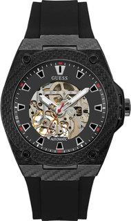 Мужские часы в коллекции Sport Steel Мужские часы Guess W1247G1