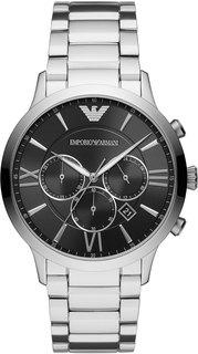Мужские часы в коллекции Giovanni Мужские часы Emporio Armani AR11208