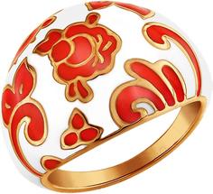 Серебряные кольца Кольца SOKOLOV 93010310_s