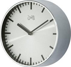 Настенные часы Tomas Stern 4017S_TS