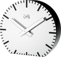 Настенные часы Tomas Stern 4020S_TS