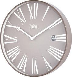 Настенные часы Tomas Stern 4013B_TS