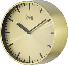 Настенные часы Tomas Stern 4017G_TS