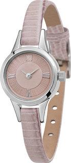 Женские часы в коллекции Viva Женские часы Ника 0303.0.9.93B Nika