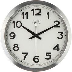 Настенные часы Tomas Stern 9059_TS