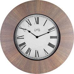 Настенные часы Tomas Stern 9068_TS